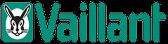 Vaillant-239k